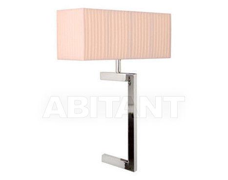 Купить Лампа настольная Home switch Home 2012 AP85UR