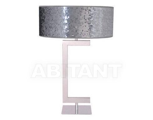 Купить Лампа настольная Home switch Home 2012 SM85UR