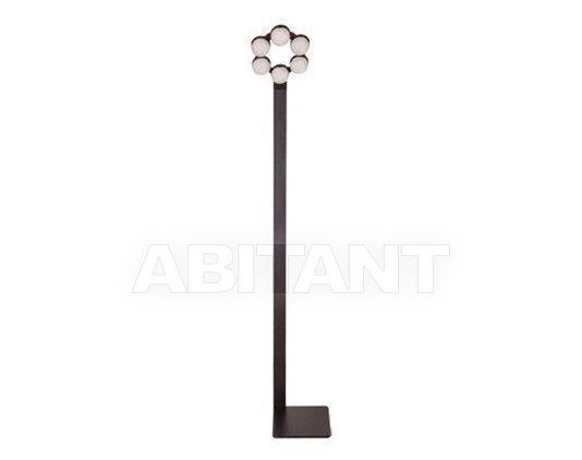 Купить Лампа напольная Home switch Home 2012 SA12TWO3 C21