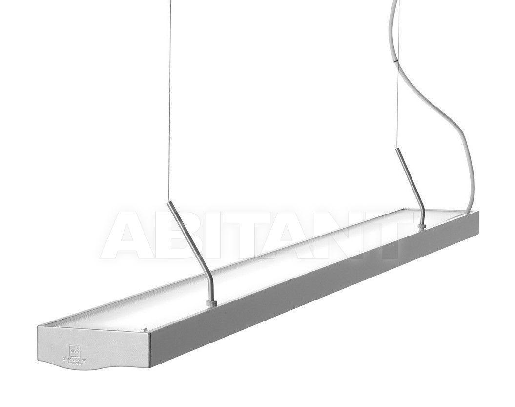 Купить Светильник VIVA SOLO Zero Zero Lighting 2010/2011 7025338