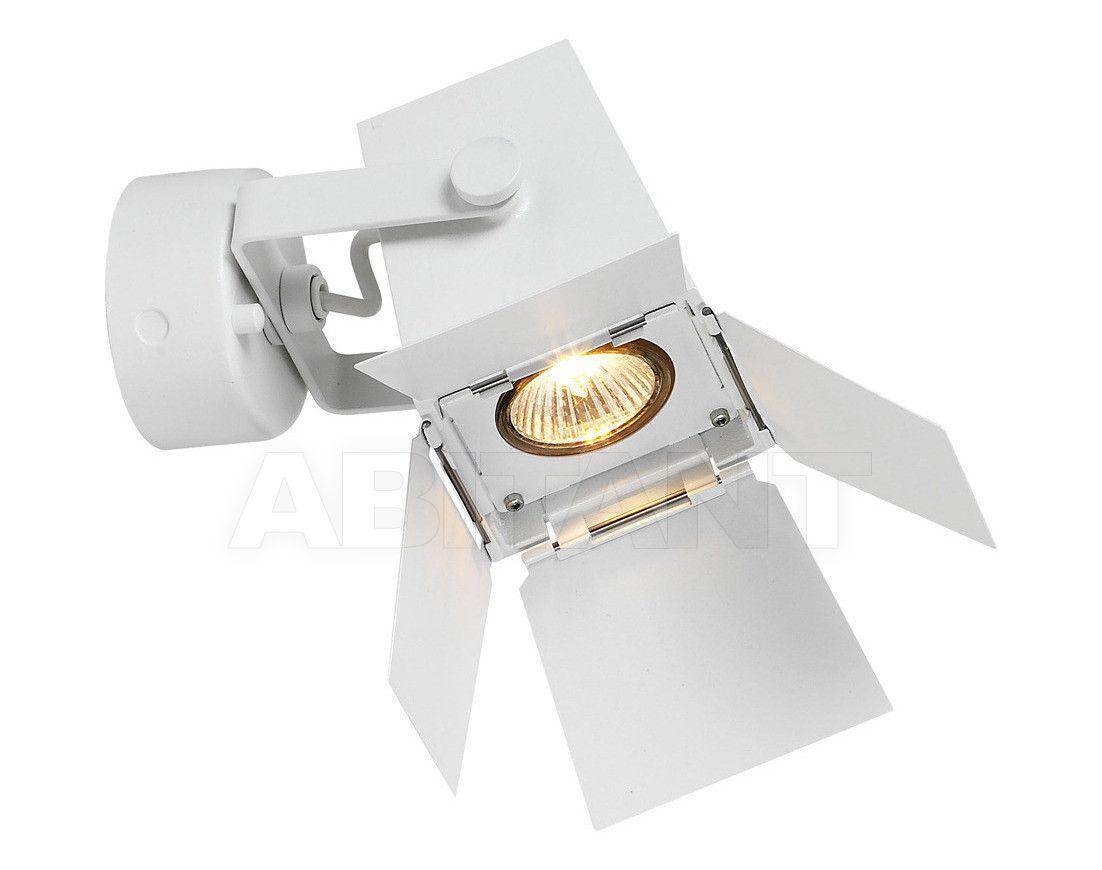 Купить Светильник-спот FOTO Zero Zero Lighting 2010/2011 7655101