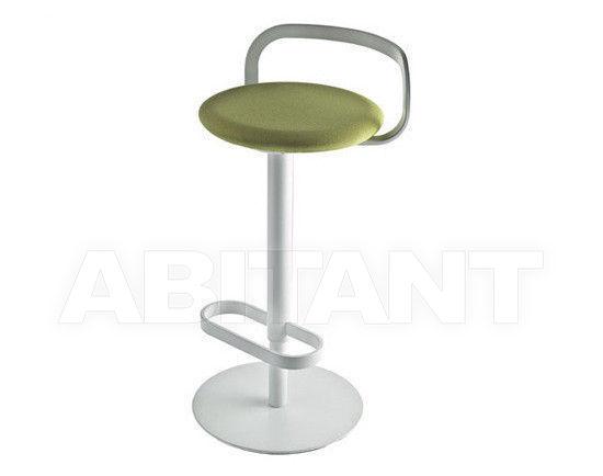 Купить Барный стул MAK Lapalma 2013 S110NH