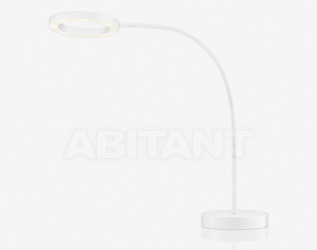 Купить Лампа настольная GLORIA Zero Zero Lighting 2010/2011 8120101