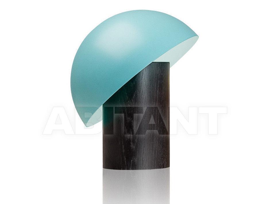 Купить Лампа настольная WOOD Zero Zero Lighting 2010/2011 8036143