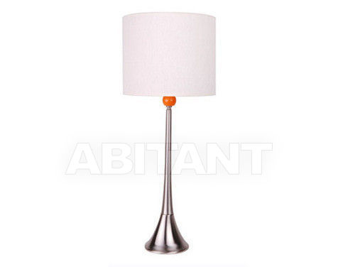 Купить Лампа настольная Trompeta Home switch Home 2012 SM766CR