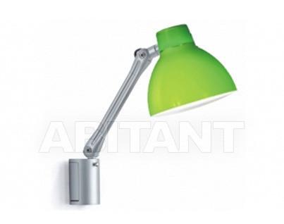 Купить Светильник настенный Faro Home 2013 51180