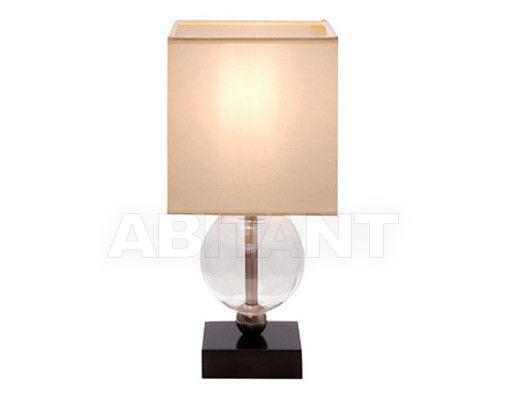 Купить Лампа настольная Telma Home switch Home 2012 SM809QR