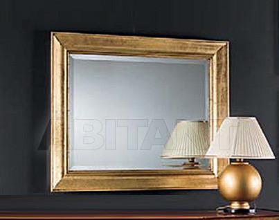 Купить Зеркало настенное Coleart Tavoli 11007