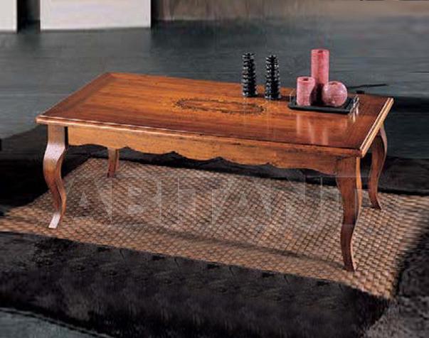Купить Столик журнальный Coleart Tavoli 16224