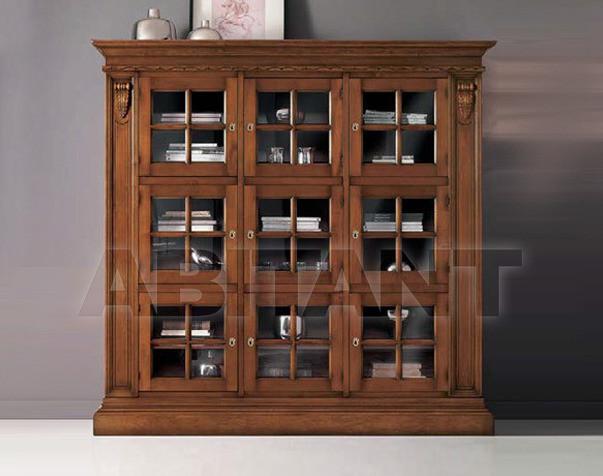 Купить Шкаф книжный Coleart Librerie 02202