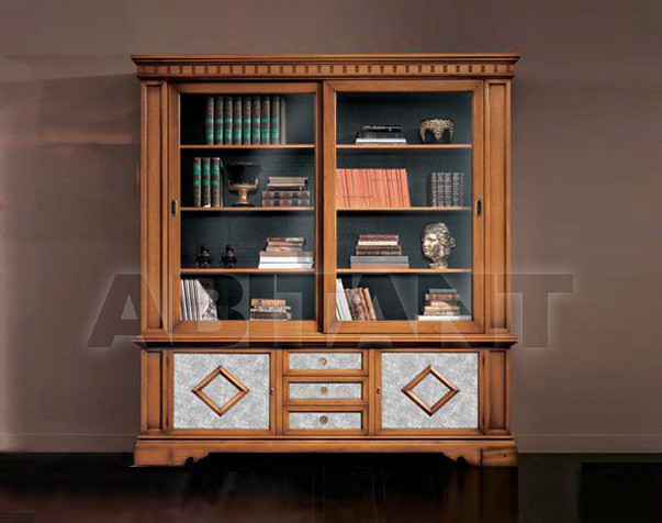 Купить Шкаф книжный Coleart Librerie 02205