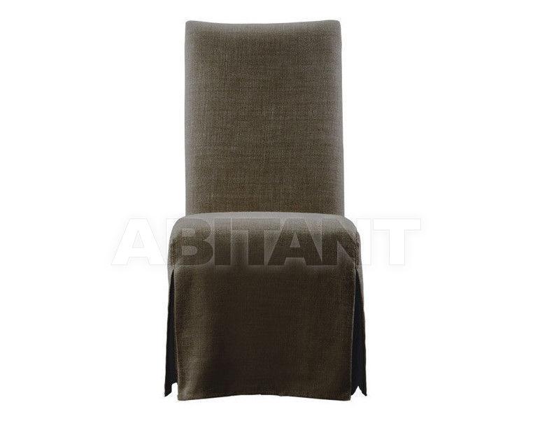 Купить Стул Curations Limited 2013 8826.1003 A008 Brown