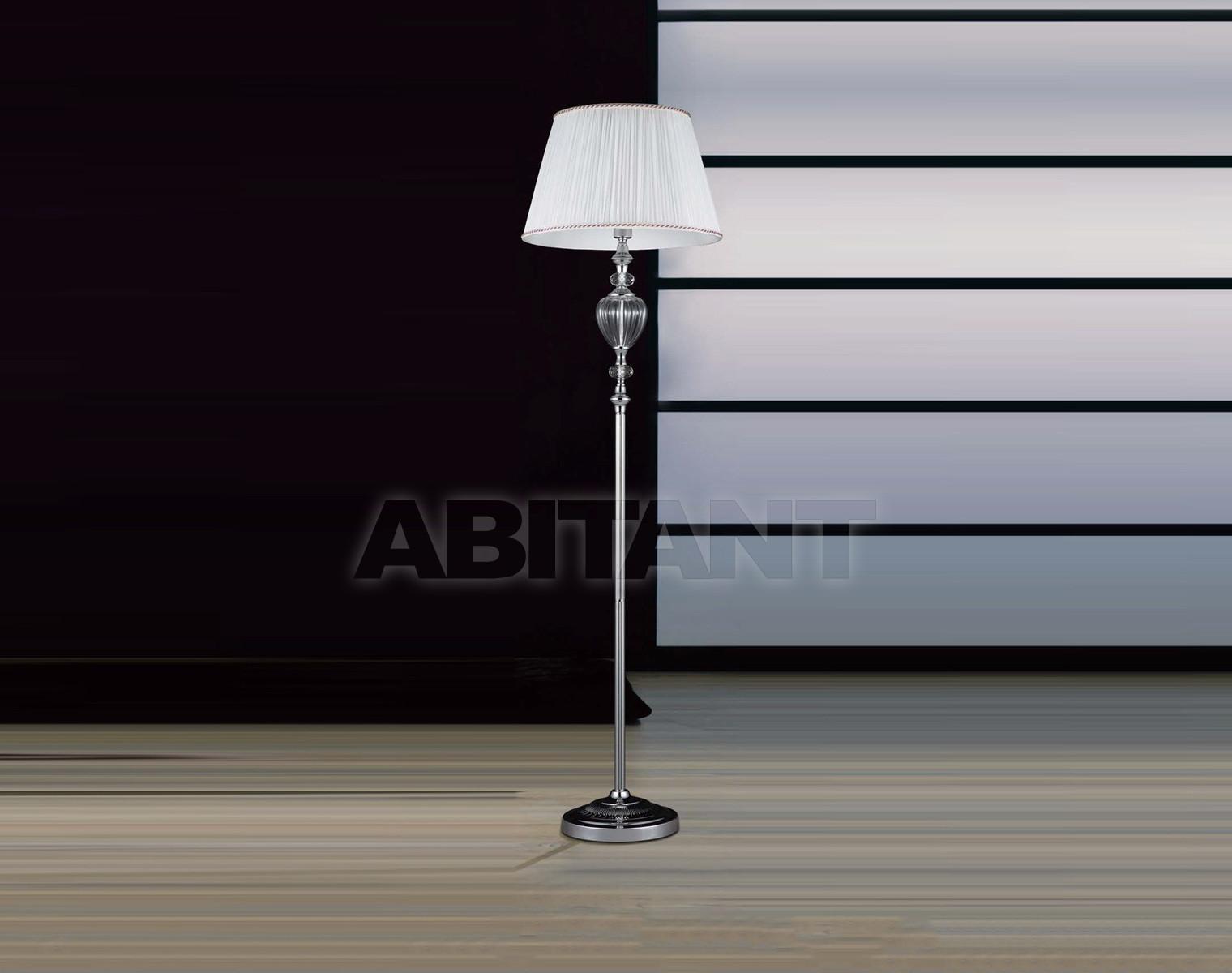 Купить Лампа настольная Crystallux Crystallux 2014 ALLEGRO PT 1