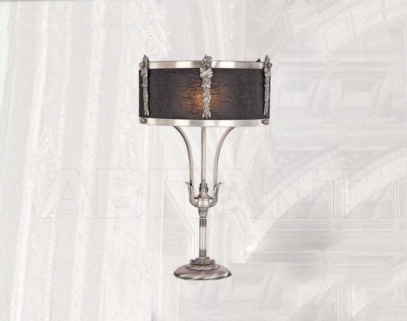 Купить Лампа настольная Riperlamp Tracat 351R