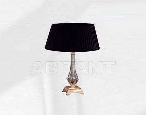 Купить Лампа настольная Riperlamp Tracat 369R BO
