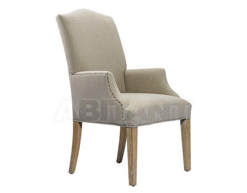 Купить Кресло Curations Limited 2013 8826.1008 H