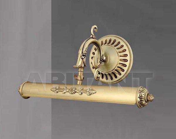 Купить Светильник настенный Riperlamp Tracat 030A AQ