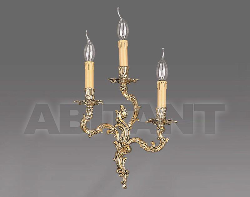 Купить Светильник настенный Riperlamp Tracat 013P AA Right