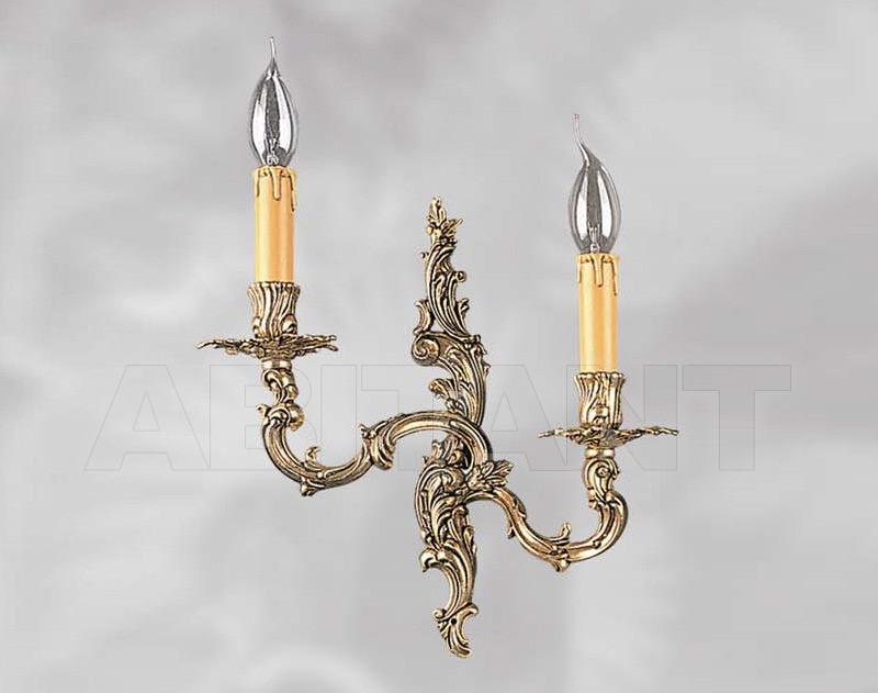 Купить Светильник настенный Riperlamp Tracat 012N