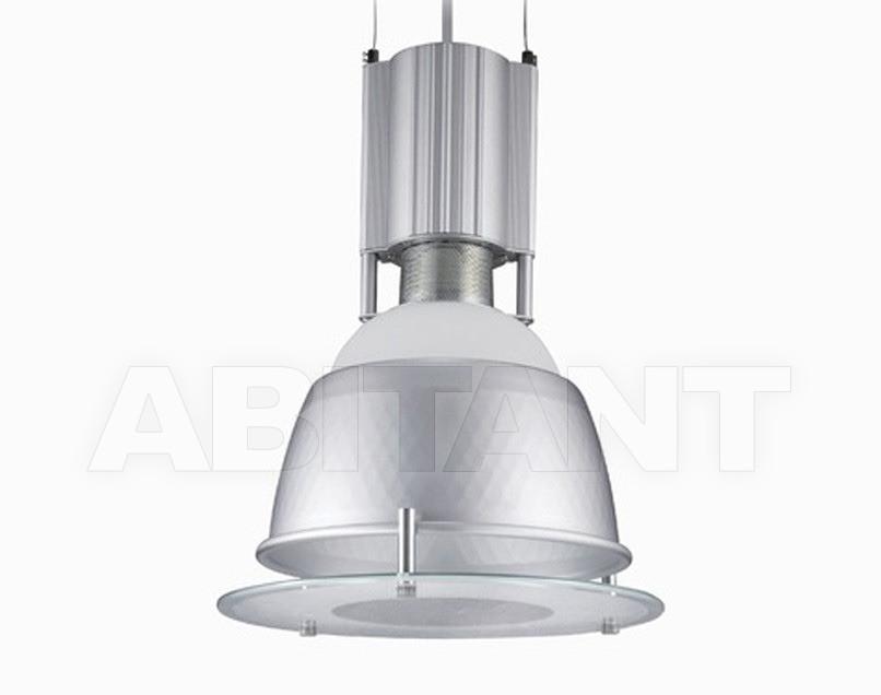 Купить Светильник Faro Home 2013 64125