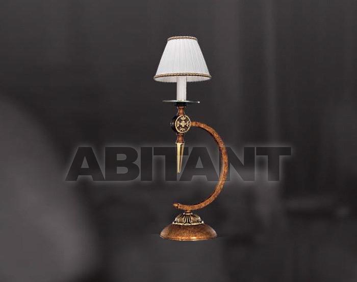Купить Лампа настольная Riperlamp Tracat 359R