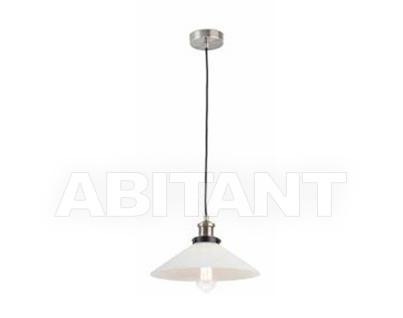 Купить Светильник Faro Home 2013 64134