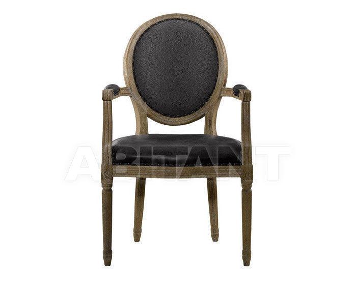 Купить Кресло Curations Limited 2013 8827.1105