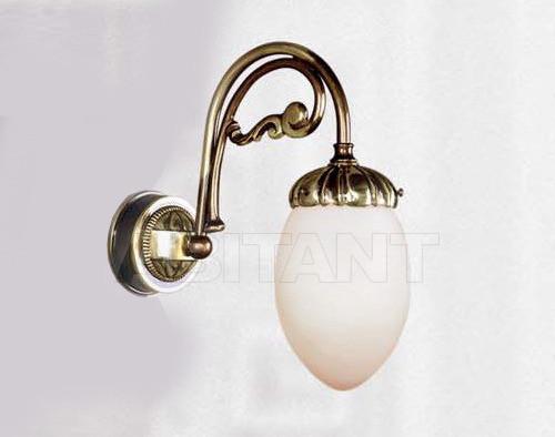 Купить Светильник настенный Riperlamp Tracat 230Q