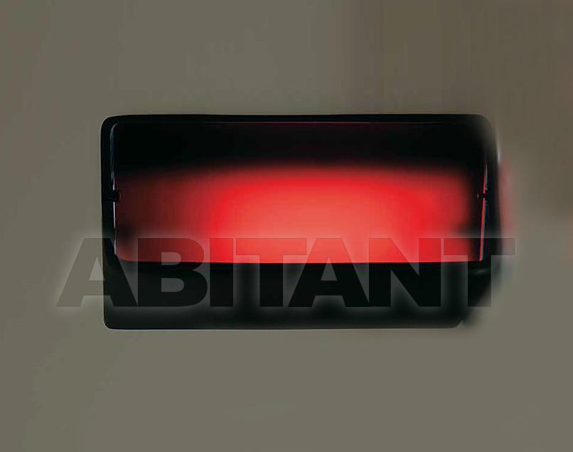 Купить Лампа настольная BOXX Karboxx Srl General 06WHFU01