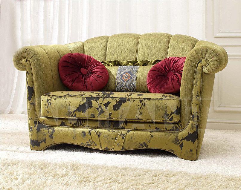 Купить Диван Bedding 2012 NEW TIFFANY LOVE SEAT