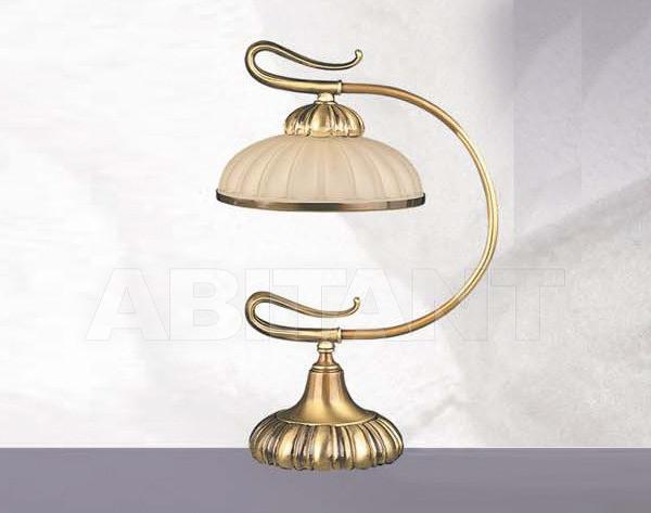 Купить Лампа настольная Riperlamp Tracat 232R