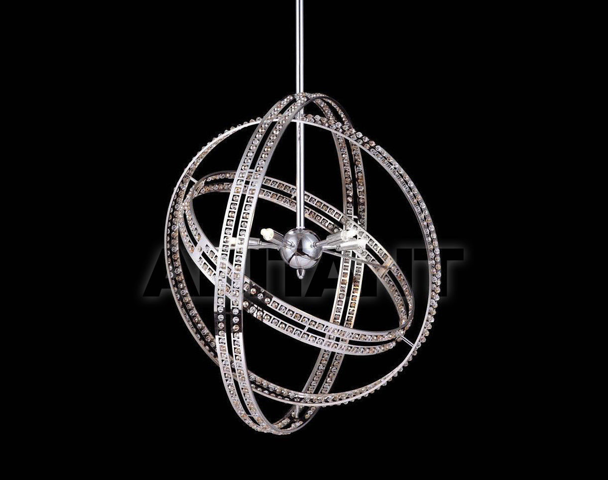 Купить Светильник Crystallux Crystallux 2014 BLOCK SP 5