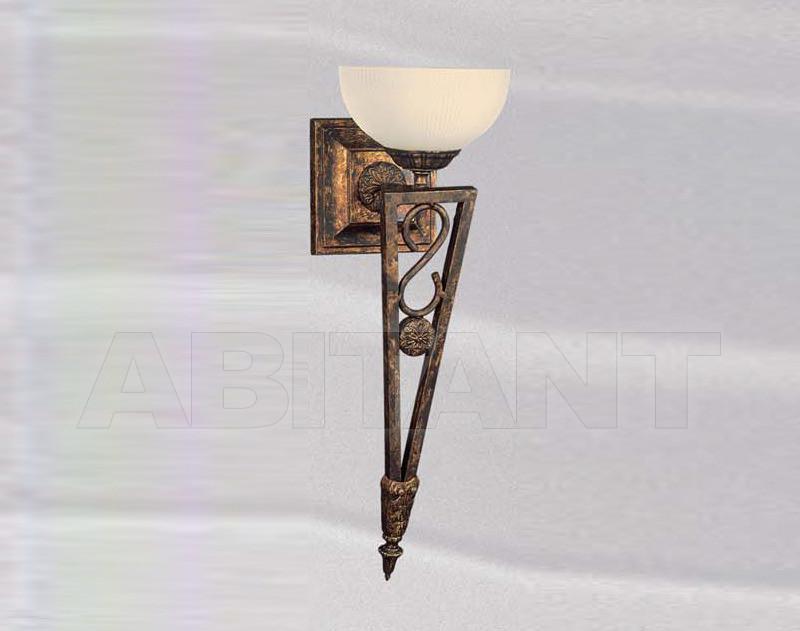 Купить Светильник настенный Riperlamp Tracat 281N