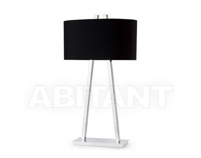 Купить Лампа настольная Faro Home 2013 29830