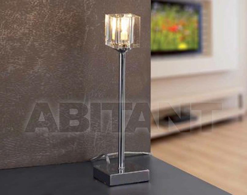 Купить Лампа настольная Faro Home 2013 68430