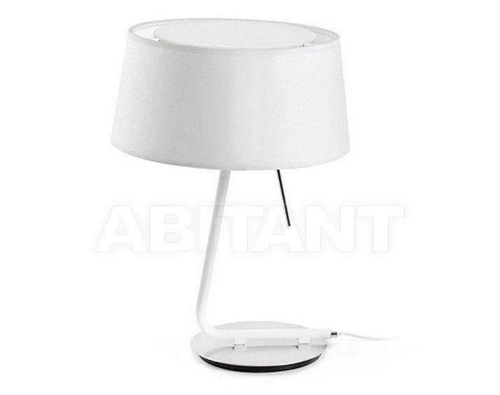Купить Лампа настольная Faro Home 2013 29942