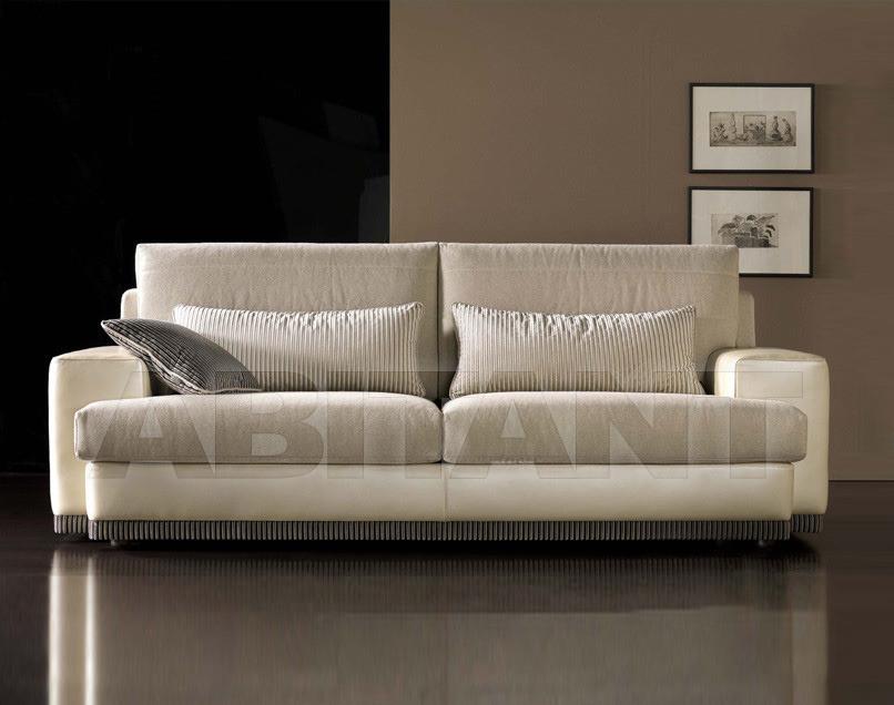 Купить Диван Bedding 2012 FORRESTER DIVANO 2 POSTI 1