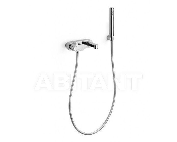 Купить Смеситель для ванны Linea Beta 23 54247.29