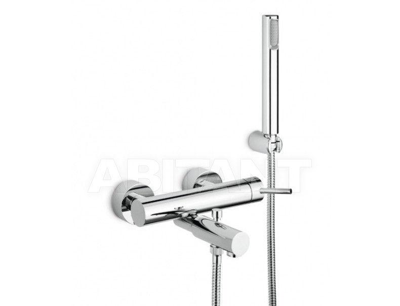 Купить Смеситель для ванны Linea Beta 23 5411.29