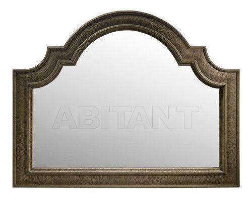 Купить Зеркало настенное Curations Limited 2013 9100.1160