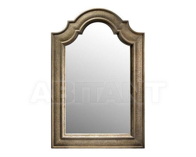 Купить Зеркало настенное Curations Limited 2013 9100.1161