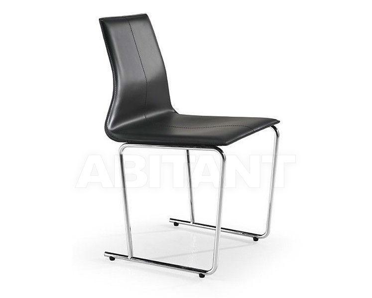 Купить Стул Serico sas Iralian Furniture Leather  Sedie TRACY SEDIE