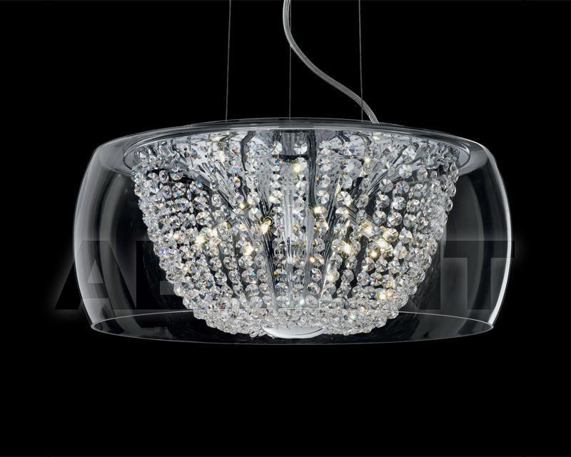 Купить Светильник Ideal Lux 2013-2014 AUDI-60 SP11 D50