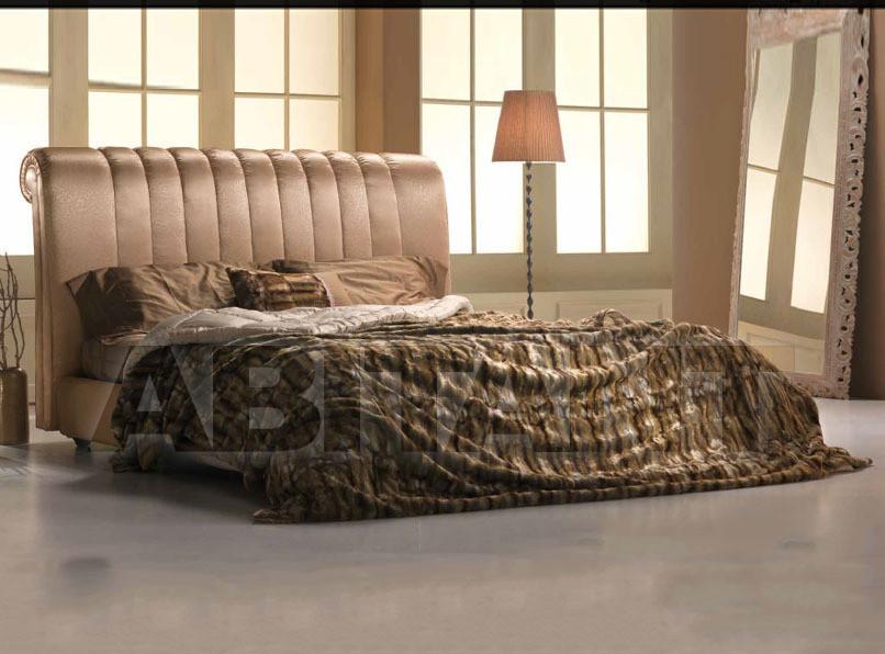 Купить Кровать Gold Confort Rondo Rondo