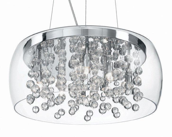 Купить Светильник Ideal Lux 2013-2014 AUDI-80 SP8