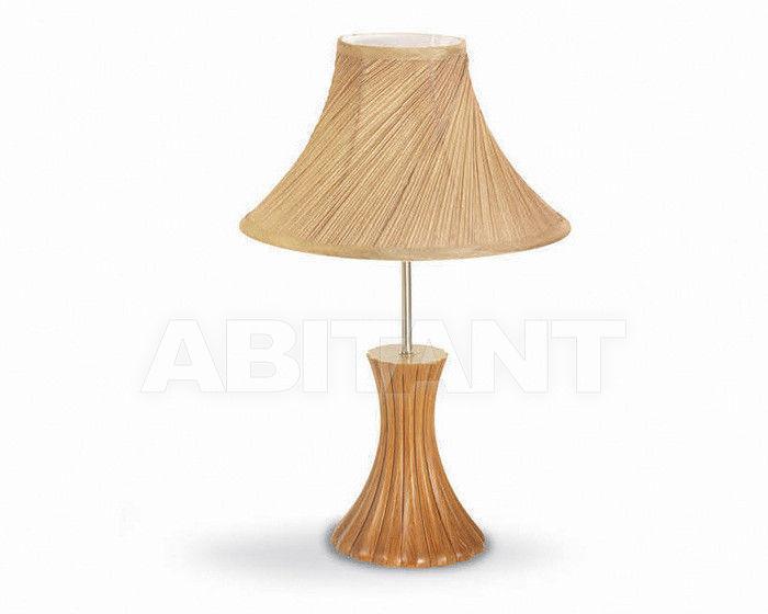 Купить Лампа настольная Ideal Lux 2013-2014 BIVA-50 TL1 SMALL