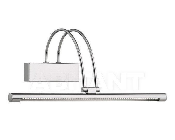 Купить Бра Ideal Lux 2013-2014 BOW AP66 CROMO