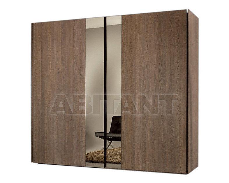 Купить Шкаф гардеробный Domus  Arte Charming Oak SA/31298