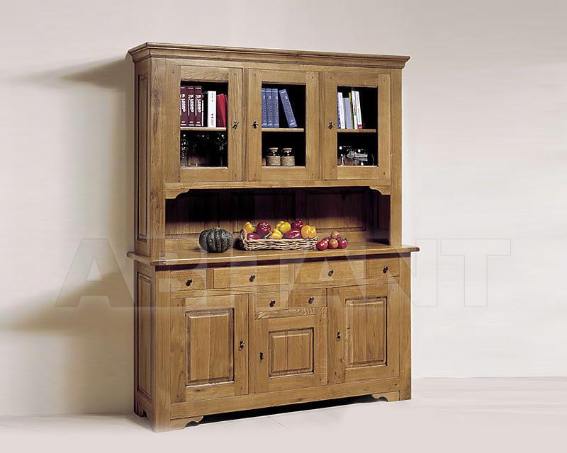 Купить Сервант Domus  Arte Gironde 600/30 601/36
