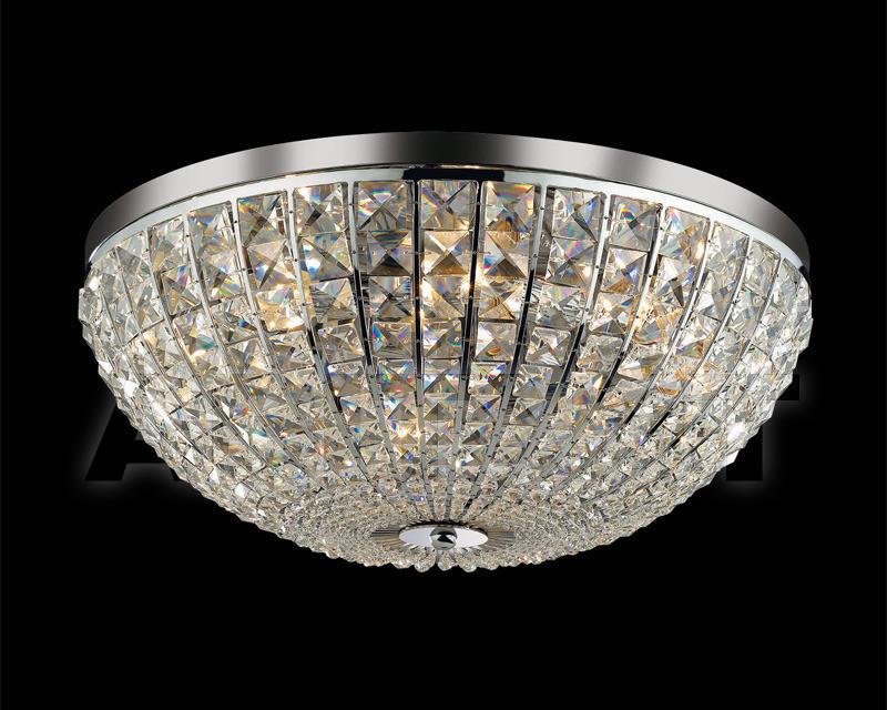 Купить Светильник Ideal Lux 2013-2014 CALYPSO PL8